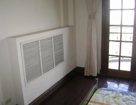 西安暖气管道维修